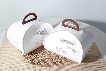 Impresión y diseño de packaging