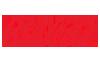 Diseño logotipo Cocacola