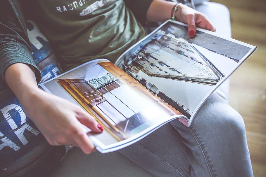 Catálogo imprenta