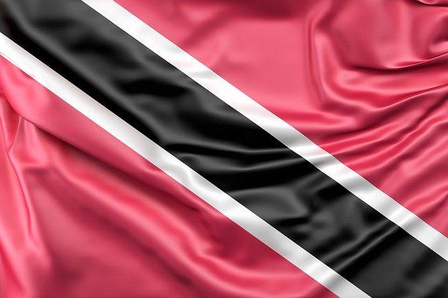 textil suave banderas