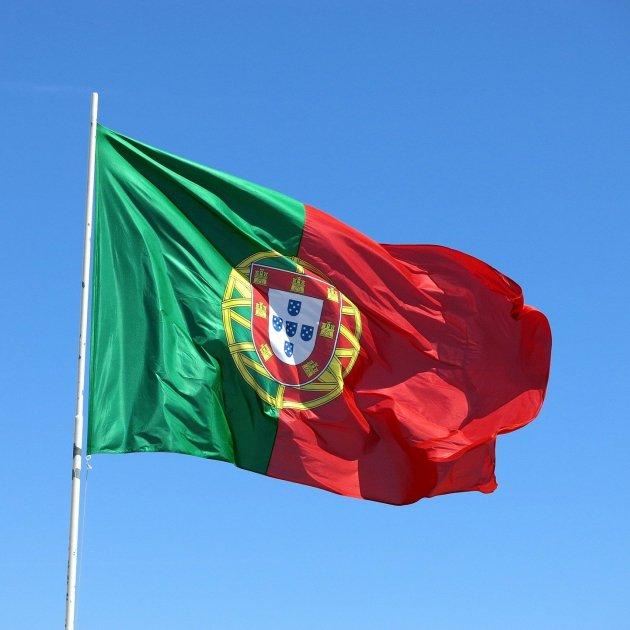 gráfica portugal